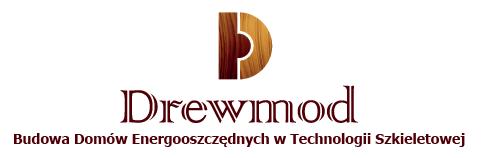 Drewmod